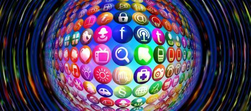 ¿Debe estar mi empresa presente en todas las redes sociales? Coworking Benidorm te resuelve la duda