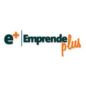 Modelo de negocio e+: De la idea a la empresa. Elche (Alicante)