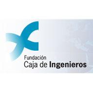 3ª Edición Premios Emprendeduría 2015