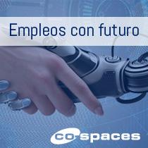 10 empleos con mucho presente y futuro en España