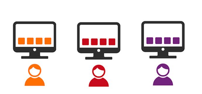 La clave para fidelizar clientes en un e-commerce: Humanizar el trato online