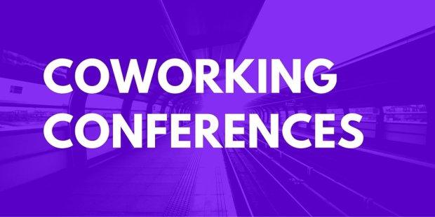 coworking-conferences-coworkinghandbook.com