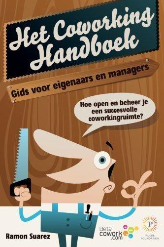 het-coworking-handboek-cover