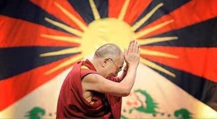 dalai-foto