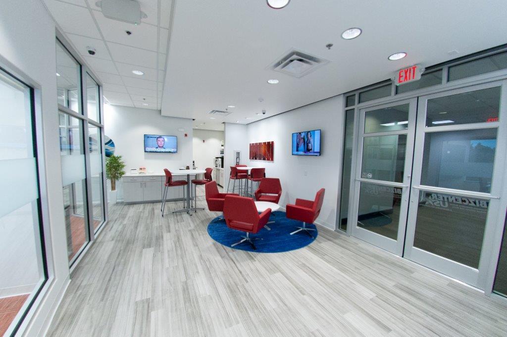 Quer um escritório exclusivo em Orlando, nos EUA? Com a BIZCENTER você pode!