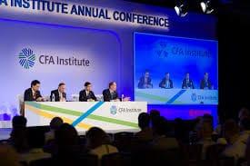 CFA: somente 800 pessoas no Brasil