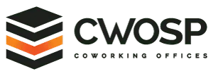 Coworking : Fatores de decisão