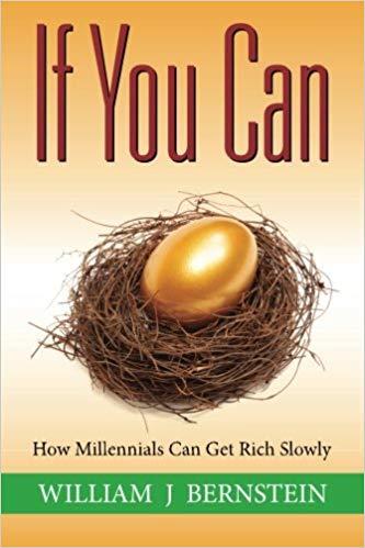 melhores livros de investimento, bogleheads guide to investing