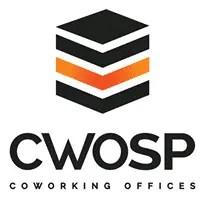 Espaços de Coworking: amplie seu networking