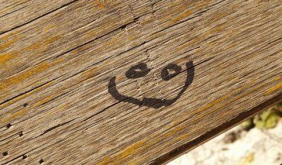 Como levar o dia-a-dia de uma forma mais positiva
