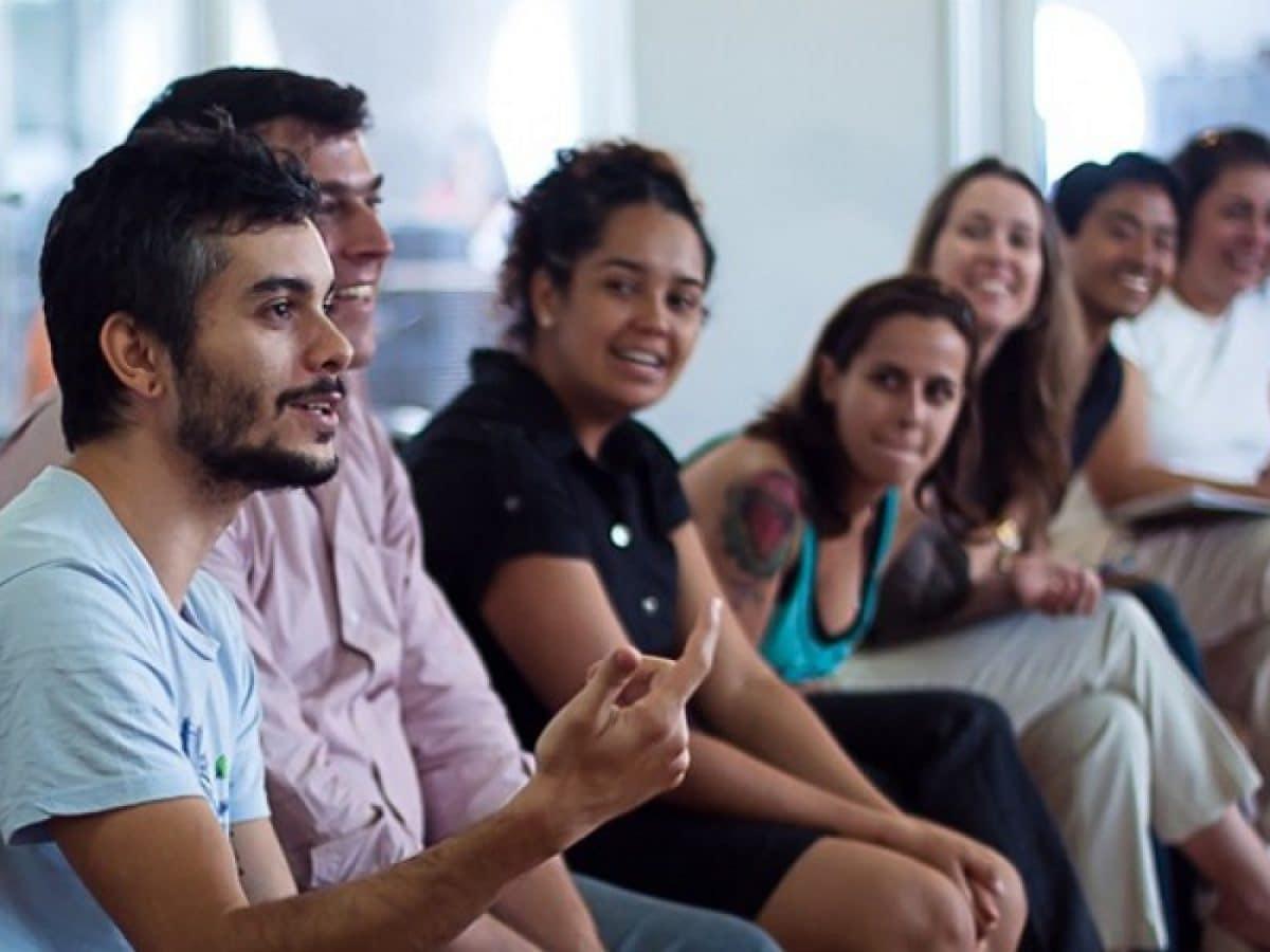 Pesquisa revela dados atualizados sobre o coworking no Brasil