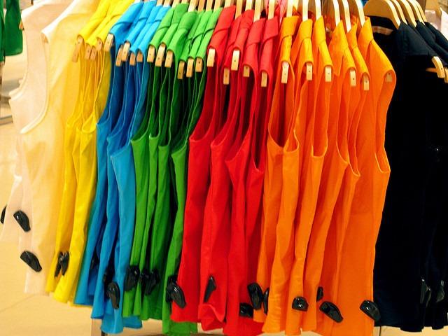 10 formas de impulsionar as vendas no seu site de e-commerce