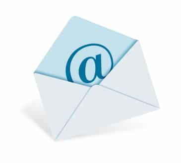 4 maneiras de conseguir que os clientes abram seus emails