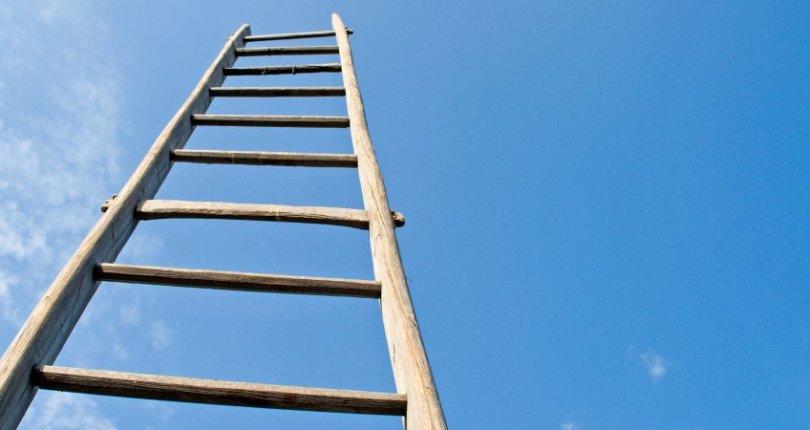 Os 5 Princípios Científicos do Sucesso