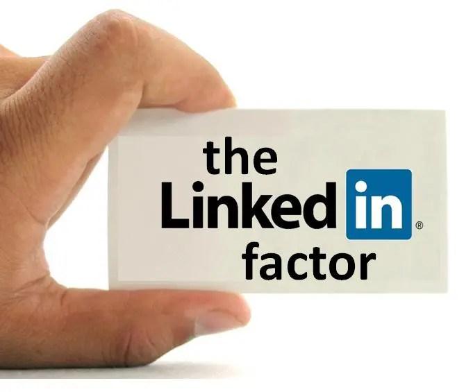 Como Tirar o Melhor Proveito do LinkedIn