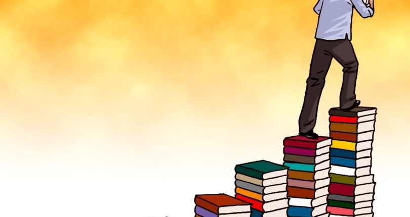 9 Indicações de Livros sobre Empreendedorismo e Negócios
