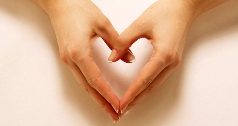 15 Sinais De Que Você Ama O Que Faz