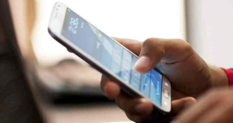 Problemas de Usabilidade em Dispositivos Móveis: Dicas para Melhorar a SEO