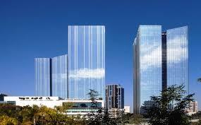 qualidade em coworking, coworking seguro, Itaim Bibi, salas de reunião, auditório Vila Olímpia