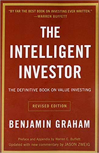 fundos, investimentos