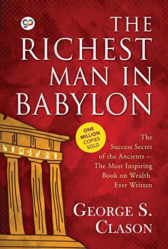 livros de investimento, fundos, investimentos
