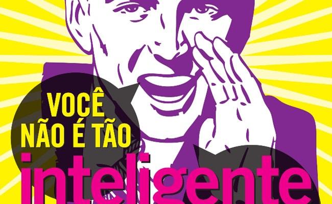 Desenvolvimento Pessoal: 10 Livros Magistrais (e em Português)