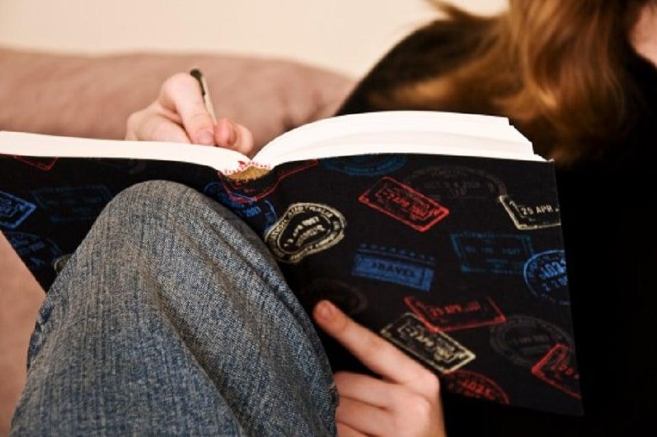 Como Escrever Torna as Pessoas mais Inteligentes