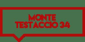 Monte Testaccio 34