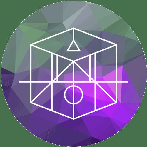 Cowork Community Network