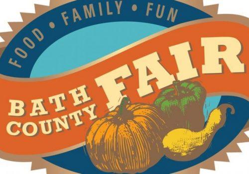 Bath County Fair