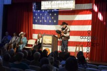 cowboy_church