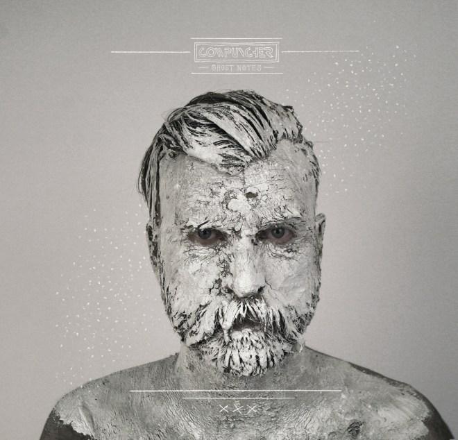 Ghost Notes Album
