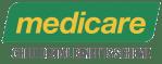 MedicarePNG