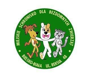 Schronisko dla Bezdomnych Zwierząt Bielsko Biała