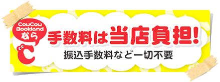 2015-04-27_225804-555