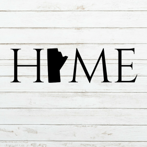 Home Manitoba Svg - Manitoba Svg - Home Wood Sign - Manitoba - Home Svg - Cricut - Cameo - Cutting File - Png svg dxf eps - Commercial Use - coxandthehen