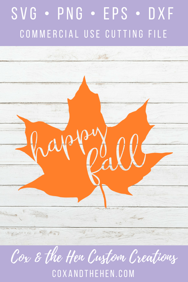 Fall SVG Bundle - Pumpkin spice SVG - i love fall - oh my gourd - Happy Fall SVG - Fall svg - Maple Leaf SVG - commercial use - fall cup - fall sign
