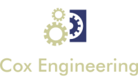 Cox Engineering