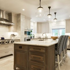 Remodel Kitchens Best Kitchen Countertops Bathroom Design And Remodeling In Baltimore Cox Historic Guilford