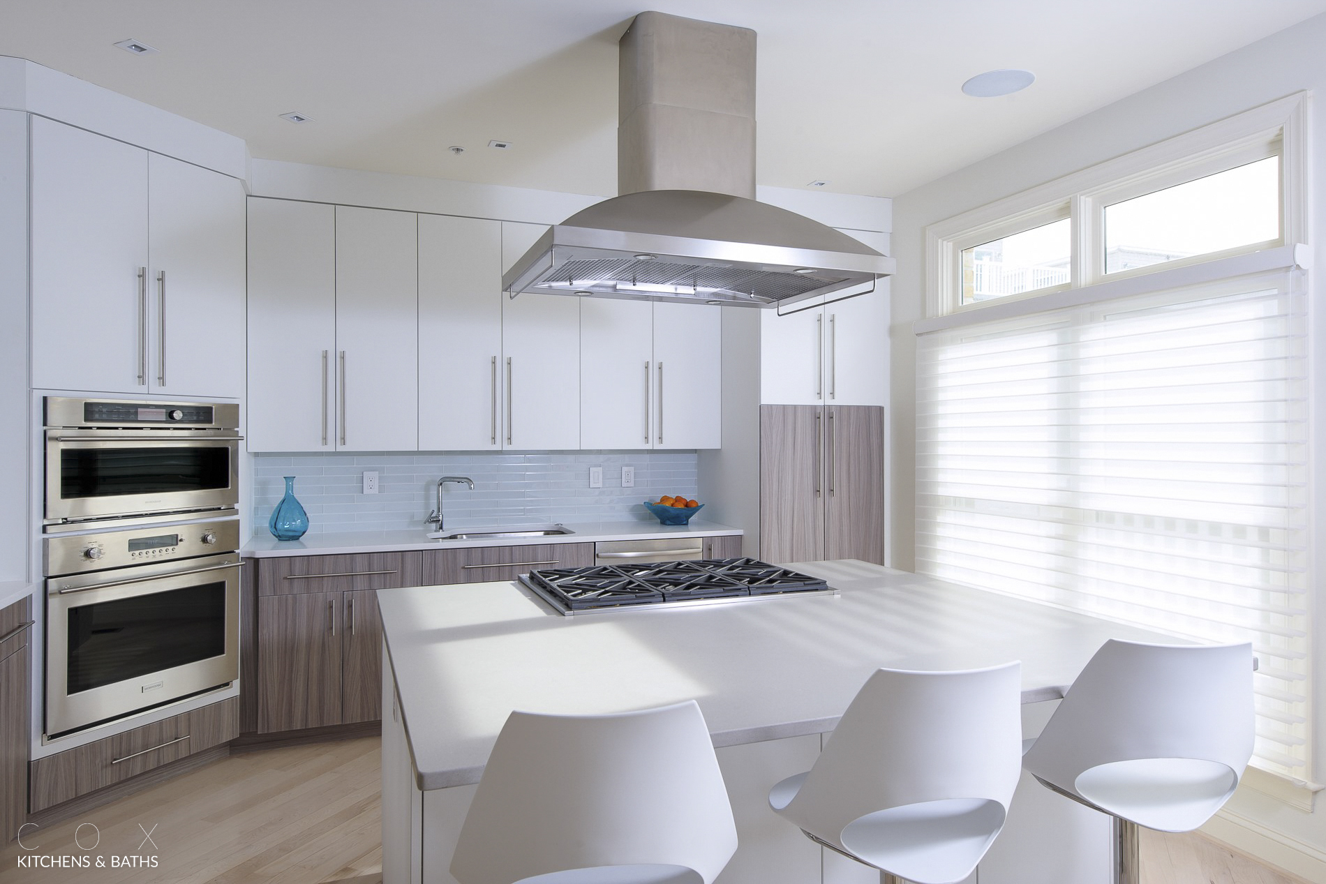 baltimore kitchen remodeling no touch faucet modern inner harbor cox kitchens and baths