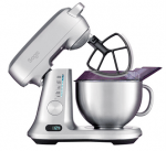 Sage Scraper Mixer Pro Reviews - suitable for a medium size family