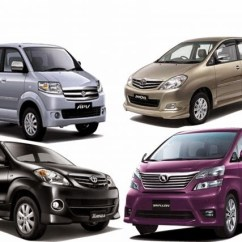 Grand New Avanza 2015 Kaskus Spesifikasi All Kijang Innova 2016 Coxsarris91 Page 7 Https Files Wordpress Com 08