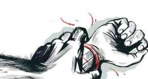 http://coxview.com/wp-content/uploads/2017/05/Rape.jpg