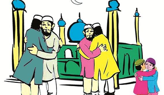 http://coxview.com/wp-content/uploads/2017/09/Eid.jpg