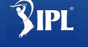 http://coxview.com/wp-content/uploads/2018/12/Sports-IPL.jpg