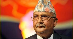 http://coxview.com/wp-content/uploads/2021/01/Nepal-Prime-Ministar.jpg
