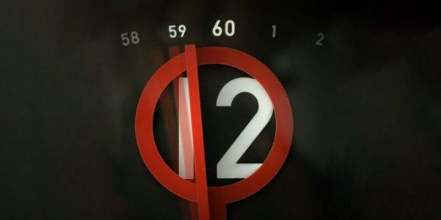 https://i0.wp.com/coxview.com/wp-content/uploads/2021/01/Science-Clock.jpg?resize=620%2C310