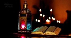 http://coxview.com/wp-content/uploads/2021/04/Islam-2-.jpg