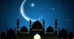 http://coxview.com/wp-content/uploads/2021/04/Islam-ramadan.jpg