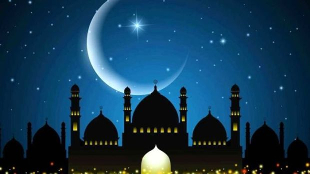 https://i0.wp.com/coxview.com/wp-content/uploads/2021/04/Islam-ramadan.jpg?resize=620%2C349